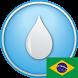 Nível Do Rio Brasil