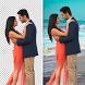 Photo Eraser: Background Removal by Swifty App Stdio