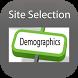 Mobile Location Analytics by Matt Sheehan