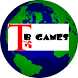 Scavenger Hunt Player by TB Games