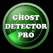 Ghost detector pro by Games Brundel