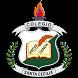 Colsace Colegio Santa Cecilia by AppsYa.com