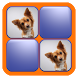 Match The Pets (free) by Hit The Hammock Entertainment