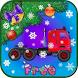 Christmas bridge (Free) by Mobile applications inc.