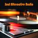 Soul Alternative Radio by FastCast4u.com