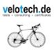 velotech.de by HTM Computer Hard- und Software