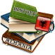 Albania History by Word History Timeline for Free