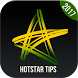 Tips for Hotstar TV Shows and Movies by Alevtina Lines