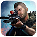 Contract Kill Sniper Shooter : Assassin Mission by ALP GAMES