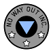 No Way Out Inc. by Barter Games