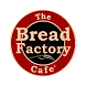 Bread Factory by The Fast Bite