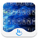 Wolf Totem Keyboard Theme by TouchPal HK
