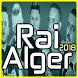 Rai Alger 2018 Mp3