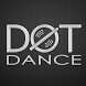 DOT Dance by DOT Dance TV