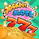 Aaaamazing JACKPOT Slots Free by Dragon Game Studio, PT