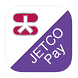 Dah Sing Bank JETCO Pay by Dah Sing Bank