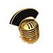 Radyo Dinle - Firma Rehberim by Firma Rehberim Canlı Radyo Dinle Uygulaması