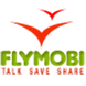 FlyMobi by FlyMobi Talk-Save-Share