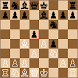 Chess by Green Mango Games