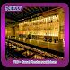 700+ Great Restaurant Ideas