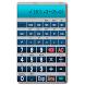 Scientific Calculator by Meonria