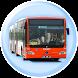 İzmir Otobüs Hareket Saatleri by Mert Adsay