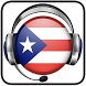 Radio Stations of Puerto Rico by Multi-Apps - Radio FM & AM, Music & Entertainment