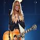 Miranda Lambert Songs by androjex