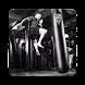 Martial Arts Techniques MMA by Moonlight inc