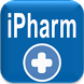 iPharm by Smart Fit Apps