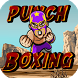 punch boxing hero by NlpGame