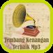 Tembang Kenangan Terbaik Mp3 by Akifa Apps