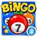 Bingo™ by Storm8 Studios