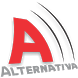 Alternativa PZO by Darlei Kroth
