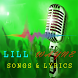 Lil Wayne Songs And Lyrics by Sona Mobile Inc