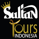 Sultan Tours by VD'sign Tech