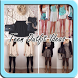 Teen Outfit Ideas 2017 by RexarApps