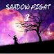 Guide For Shadow Fight 3 by Tips and Tricks Game