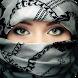 Beautiful Girl Wallpaper HD by Wallpaper Lovers