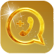Golden Whatsa Plus by uzwell.app
