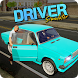 Driver Simulator by Zuuks Games