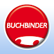 BUCHBINDER Claim App
