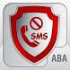 Block call || Block sms by ABA Studio