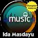 Lagu Dangdut Malaysia by Indah Developer
