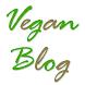 Vegan Blog by MEDIARES S.C.