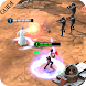 Guide Star Wars Force Arena by Angry Wars 1 2 3