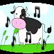 Cuentos y canciones infantiles by Funny videos, videos graciosos, videos divertidos