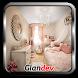 Best Princess Bedroom Design by Glandev