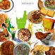 Ayo Makan Masakan Indonesia by Big win Studio
