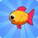 InseAqurium Deluxe - Feed Fishes! Fight Aliens! by .STRONG